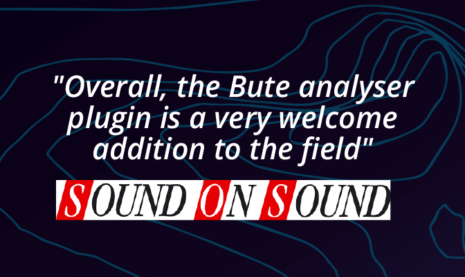 Bute SOS Review-half.png