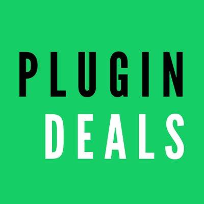 plugin deals.jpg
