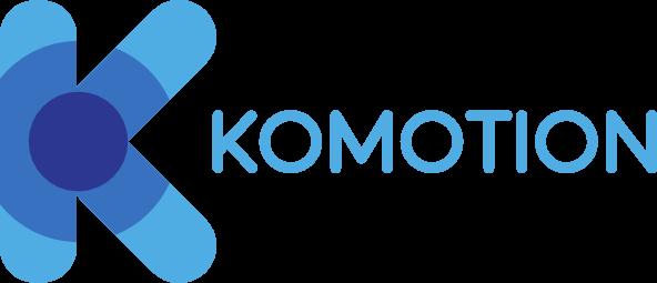 Komotion_logo.png