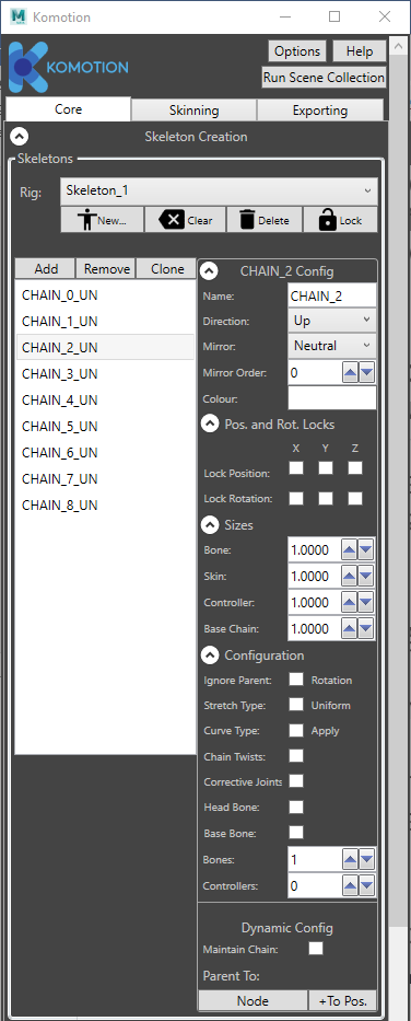 komotion-core-auto-rig-chain-ui.png