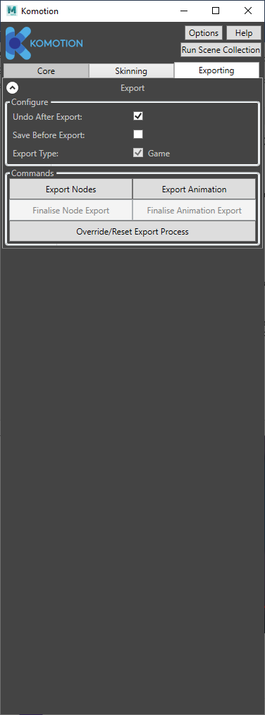 komotion-core-auto-rig-export-ui.png
