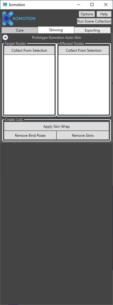 komotion-core-auto-rig-skinning-ui.png
