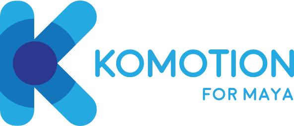 Komotion_for_maya_logo_trans_bg.png