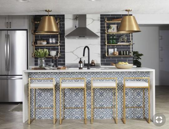 Kitchen Tiles Cork Riva Tiles Bathrooms