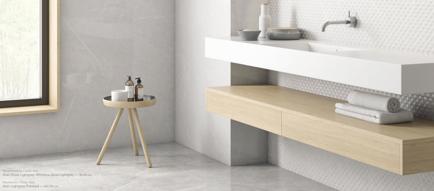 Tiles Cork Bathroom Tile Inspiration Riva Tiles Bathrooms