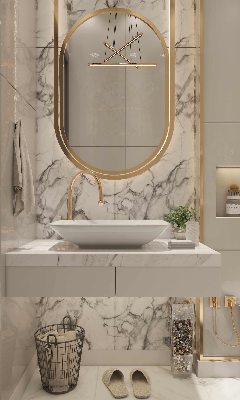 Bathroom Tile Inspiration Riva Tiles Bathrooms