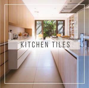 Tiles Cork Riva Tiles Bathrooms