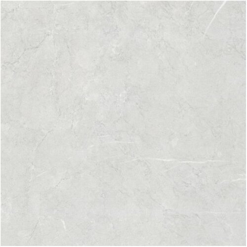 Grey Bathroom Tile Inspiration