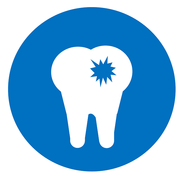 www.maxpixel.net-Tooth-Dentist-Dental-Tooth-Decay-Icon-Cavity-913014.png