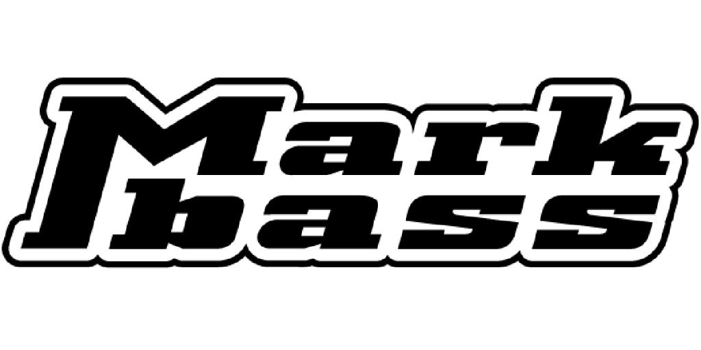 markbass-logo-1.png