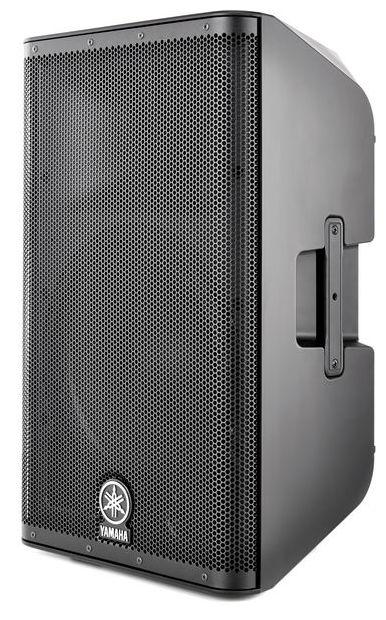 Yamaha_DXR_12_Active_speaker.jpg