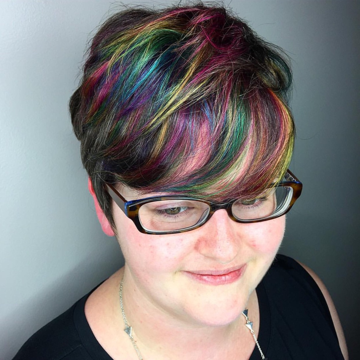 rainbow hair avatar.JPG