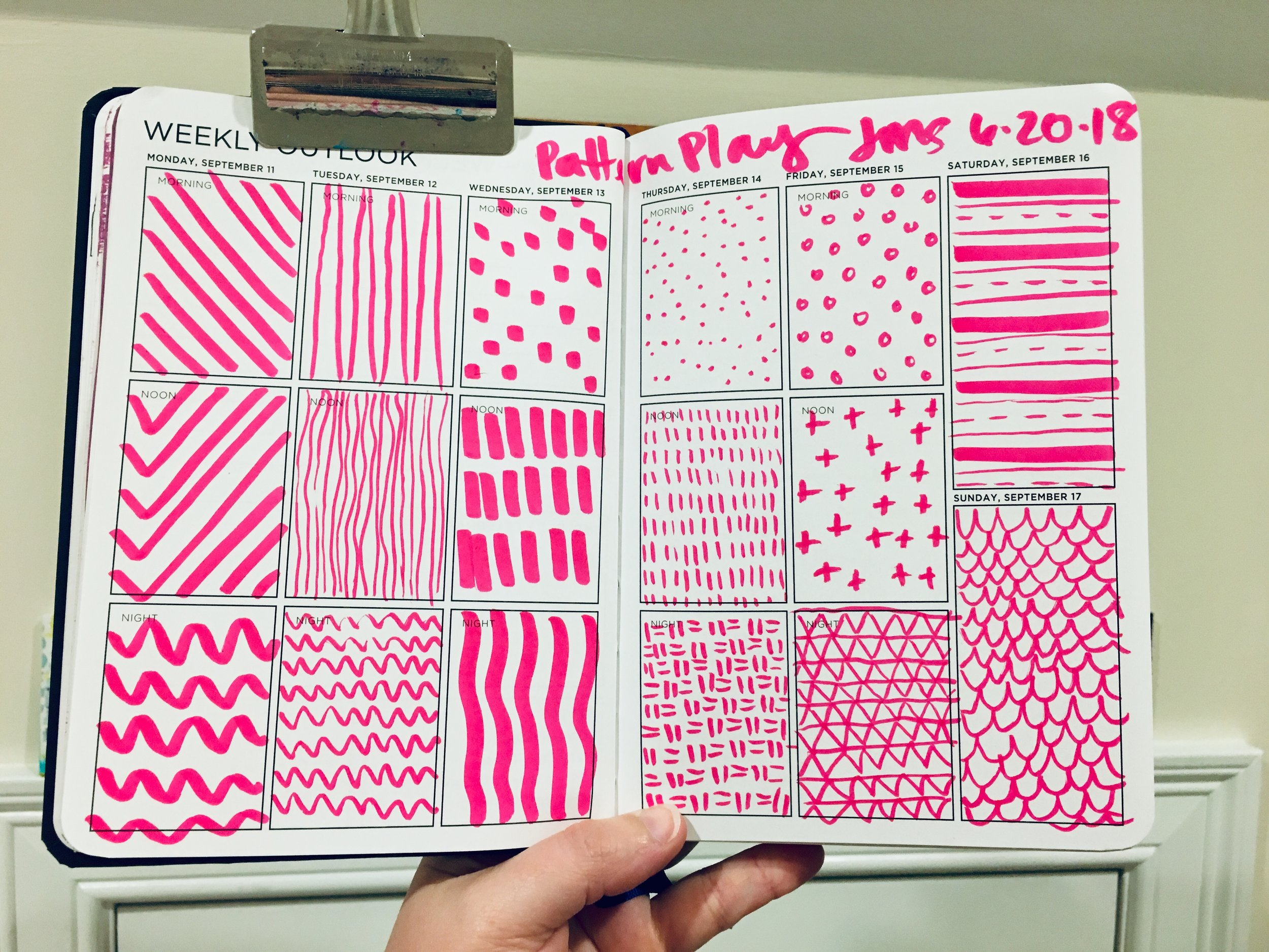 patternplay.jpg