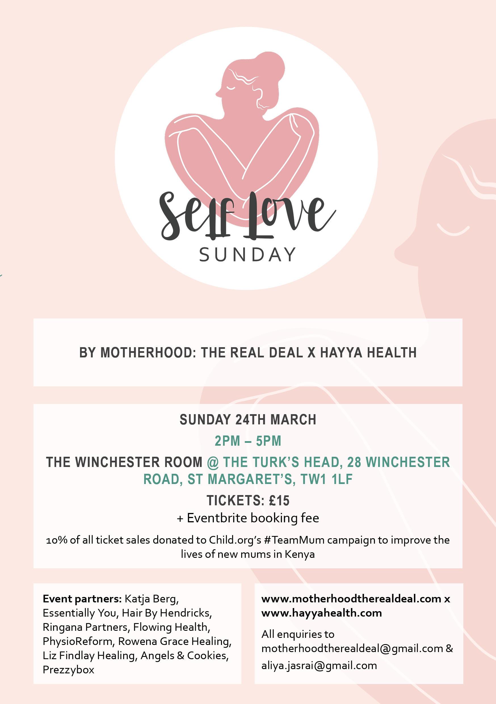 Hayya Health Event.jpg