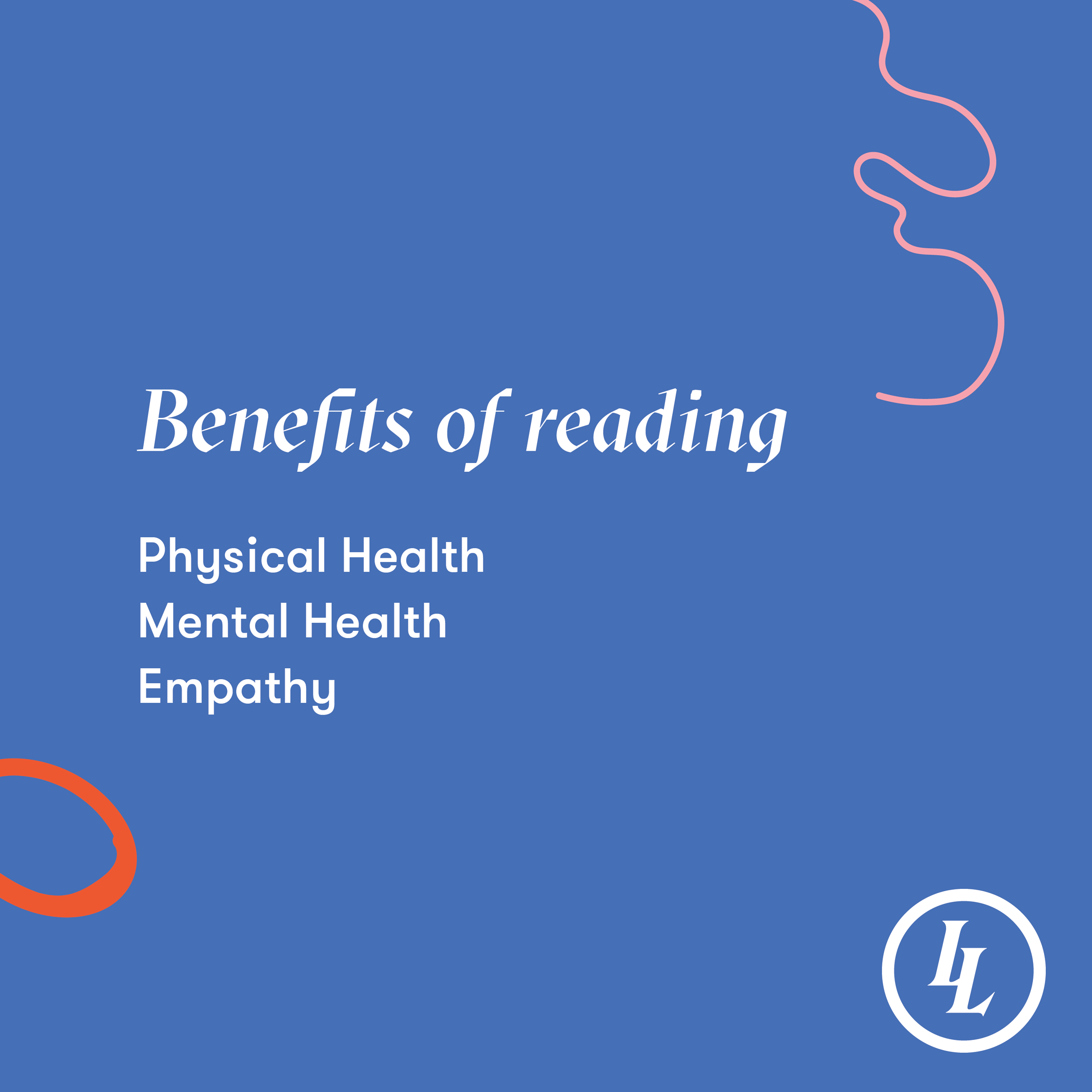 benefits_of_reading.png