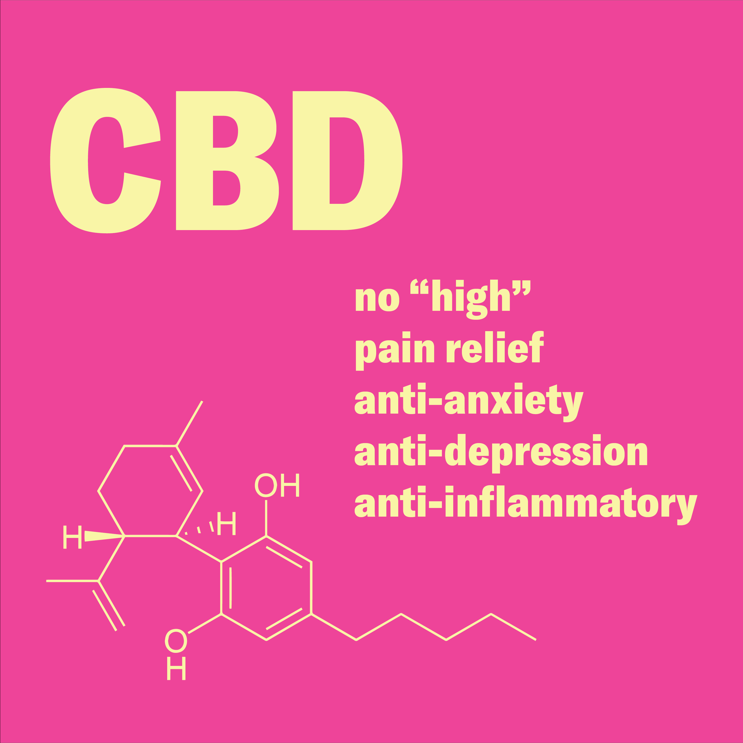 cbd_post.png