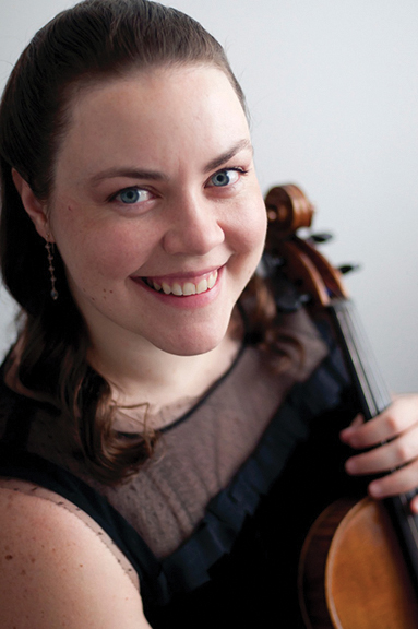 Irena Momtchilova.jpg