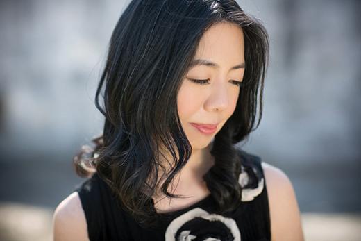Reiko Uchida