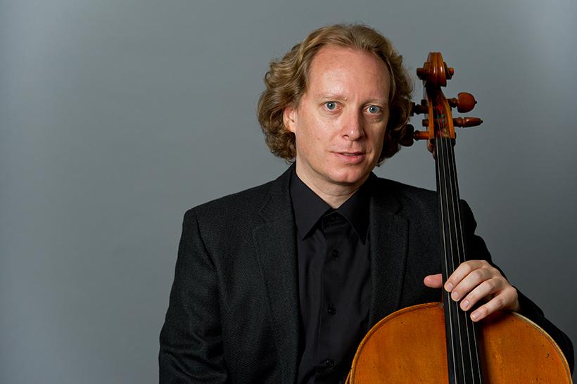 Wolfram Koessel