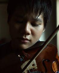 Chieh-Fan Jay Yiu