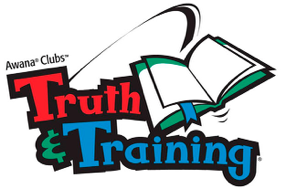 Awana-Truth-Training.png