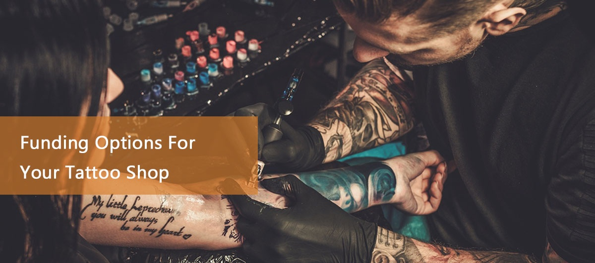 tattoo-shop-loans.jpg