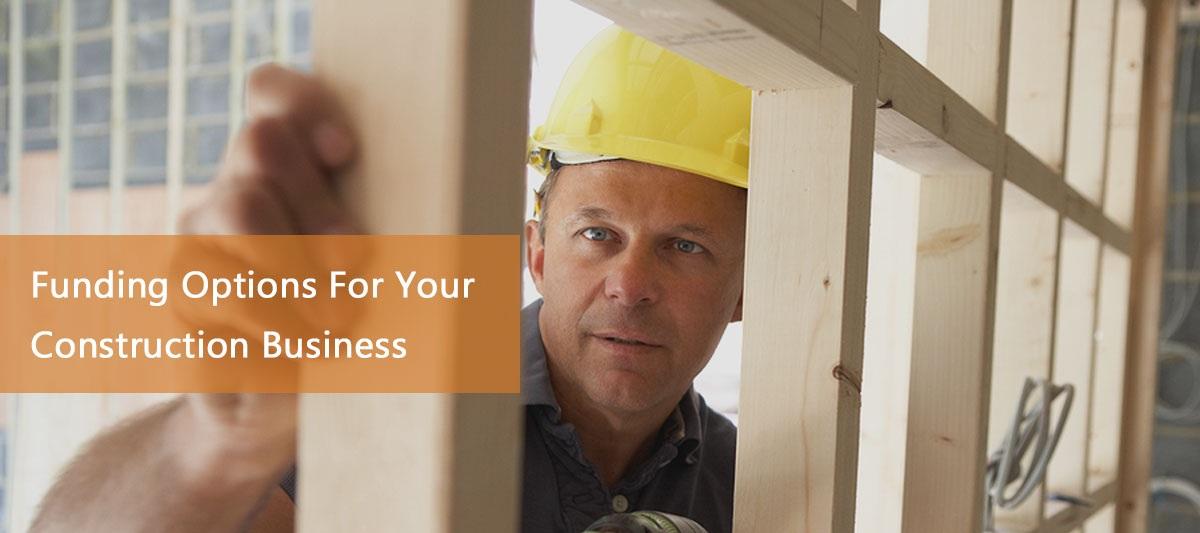 construction-business-financing-1.jpg