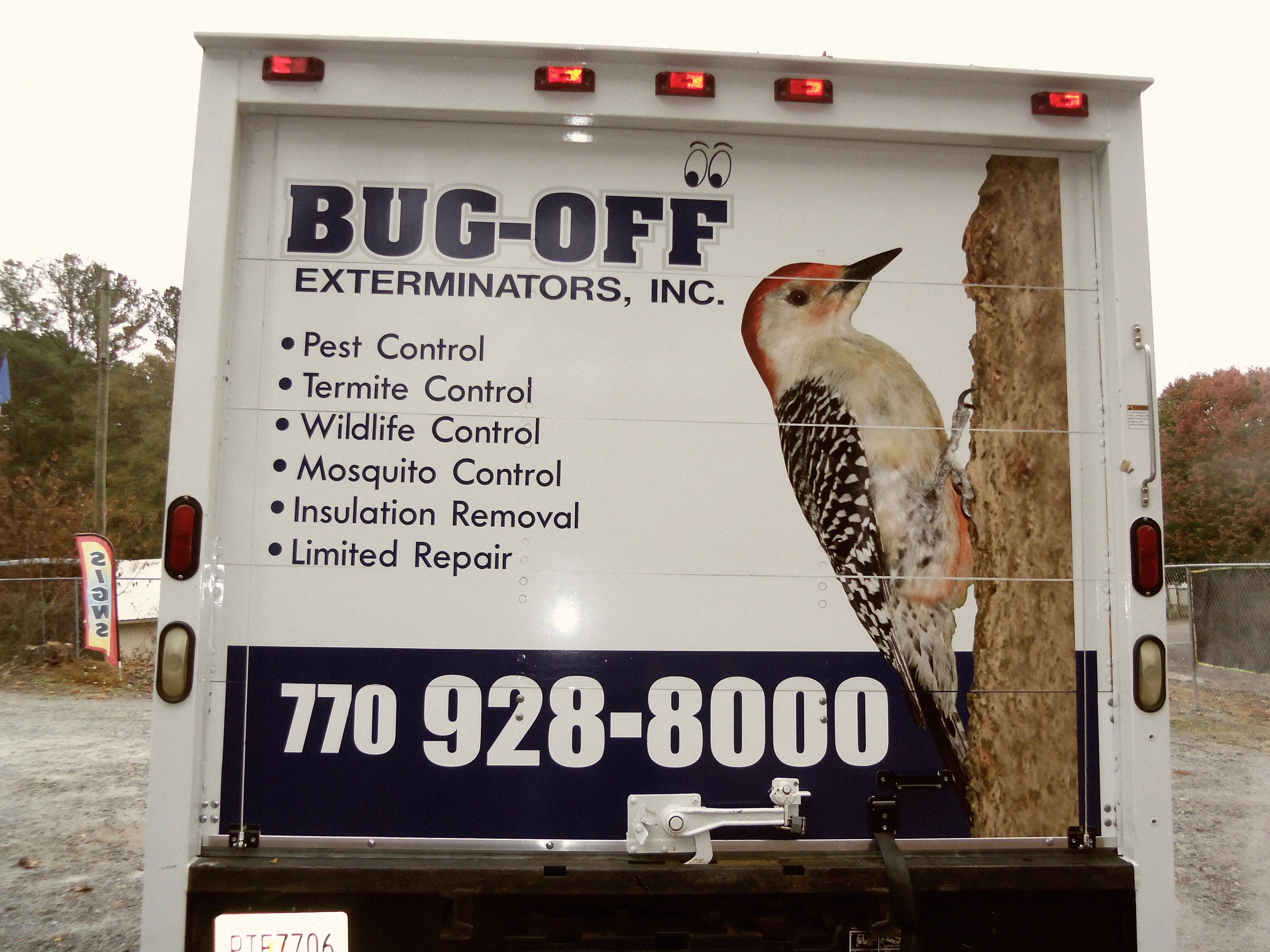 bugoff box truck2.JPG