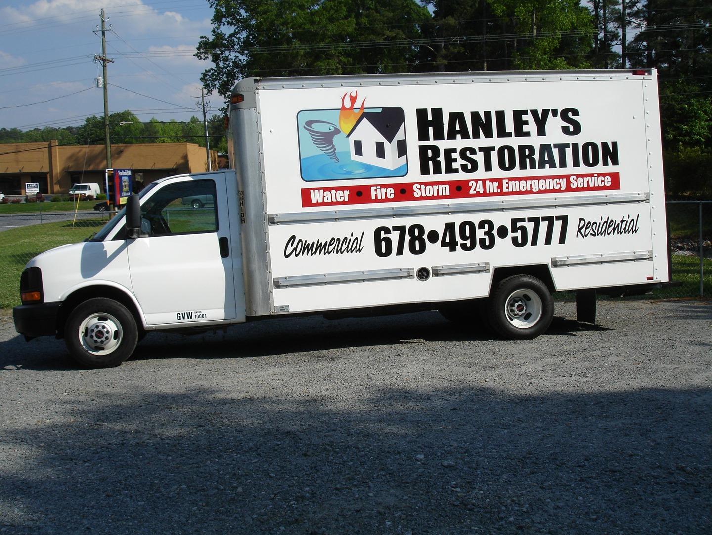 Hanley's Restoration.jpg