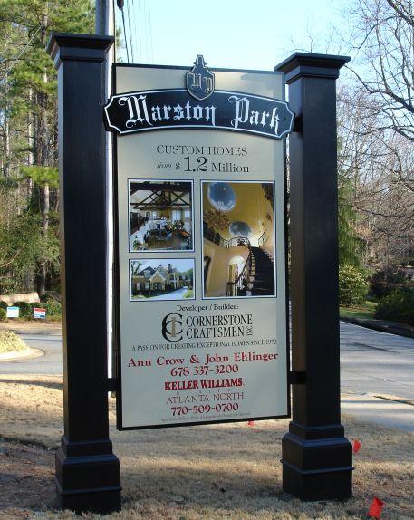 Real Estate Marketing Sign - Marston Park - smaller.jpg