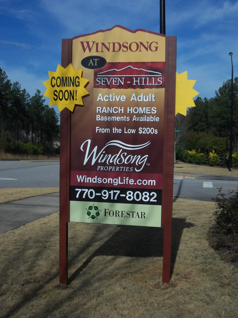 Windsong2.jpg