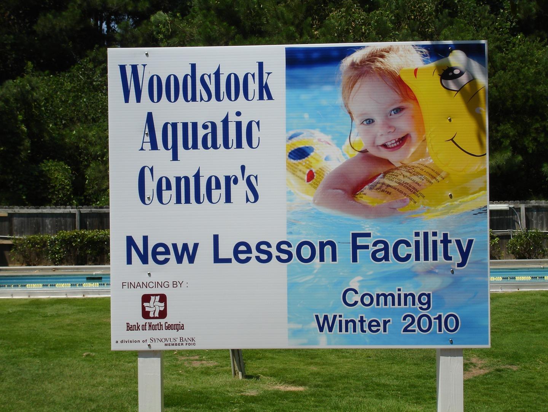 Woodstock Aquatic Center.jpg