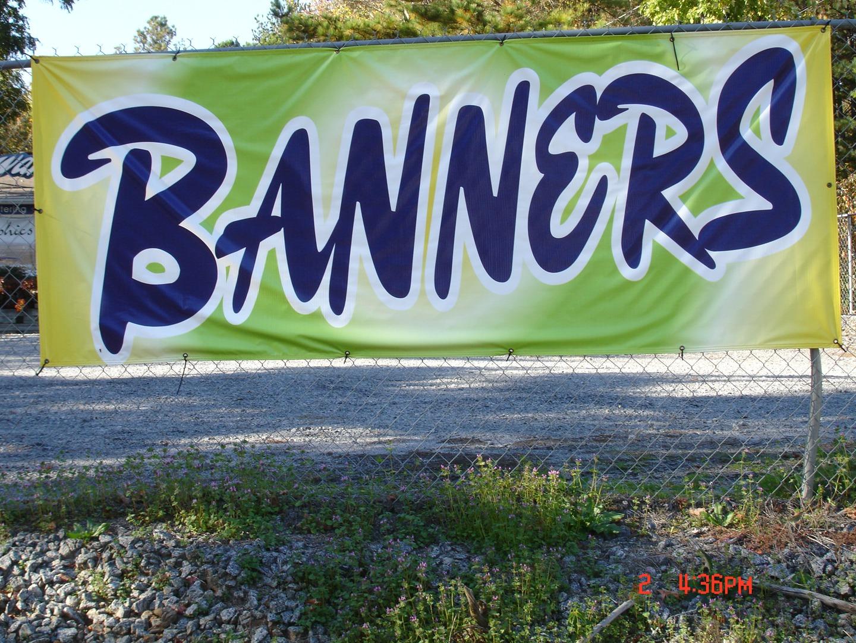 banners banner.jpg