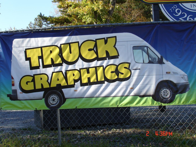 truck graphics banner.jpg