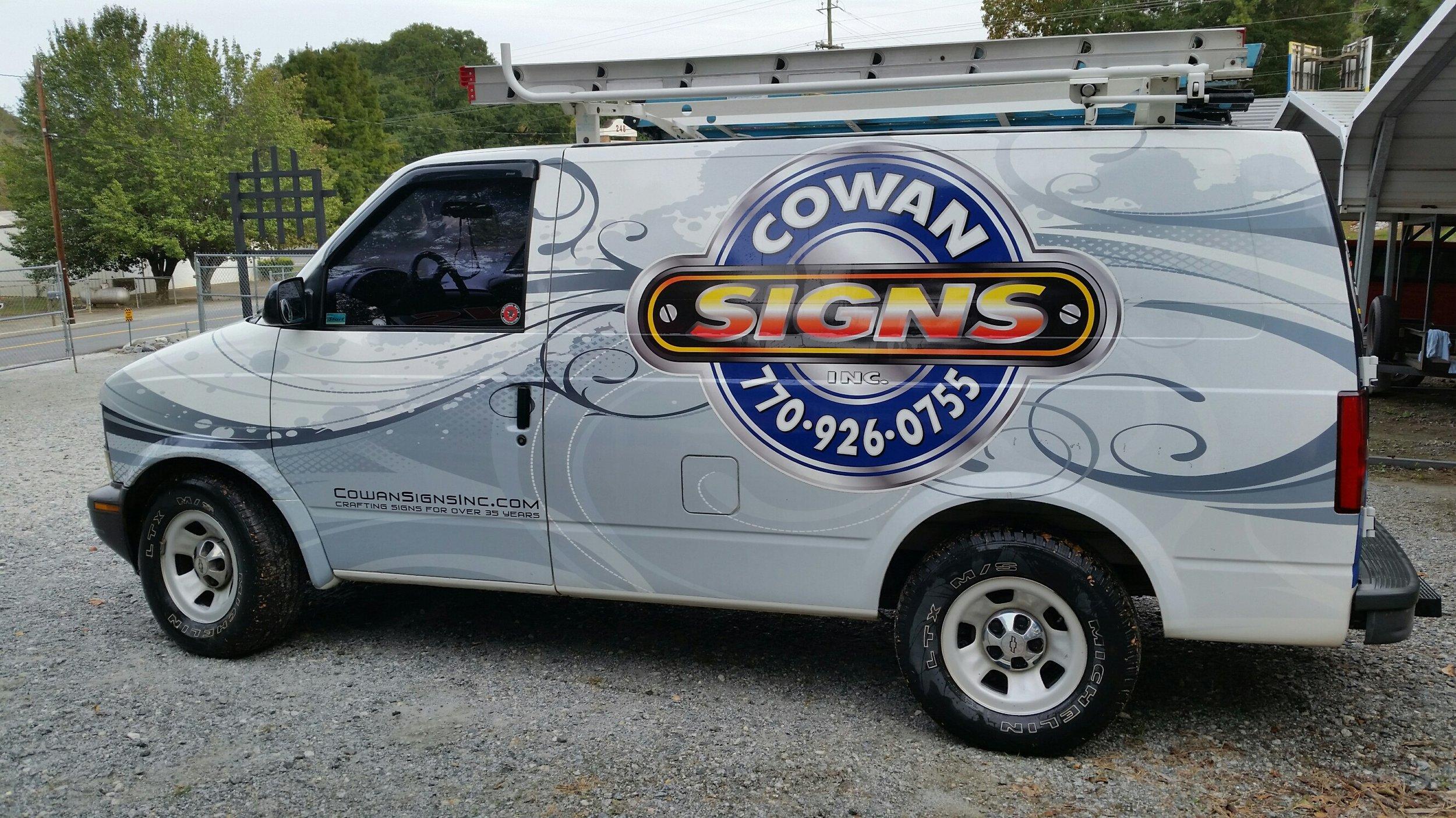cowan signs van 3.jpg