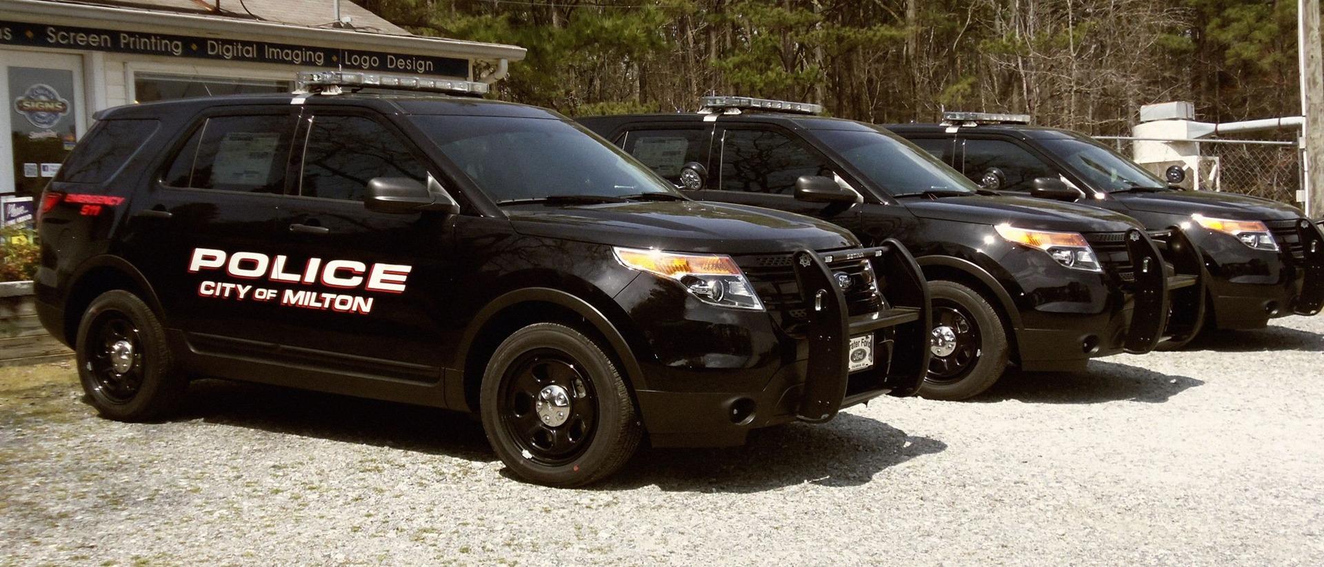 milton police - fleet.jpg