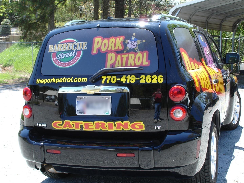 pork patrol - back.jpg
