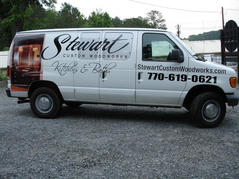 stewart - side 2.jpg