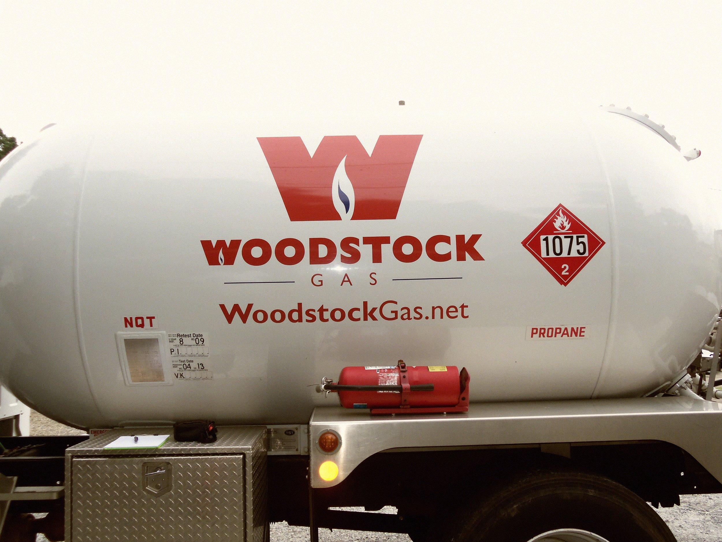 woodstock gas 1.JPG