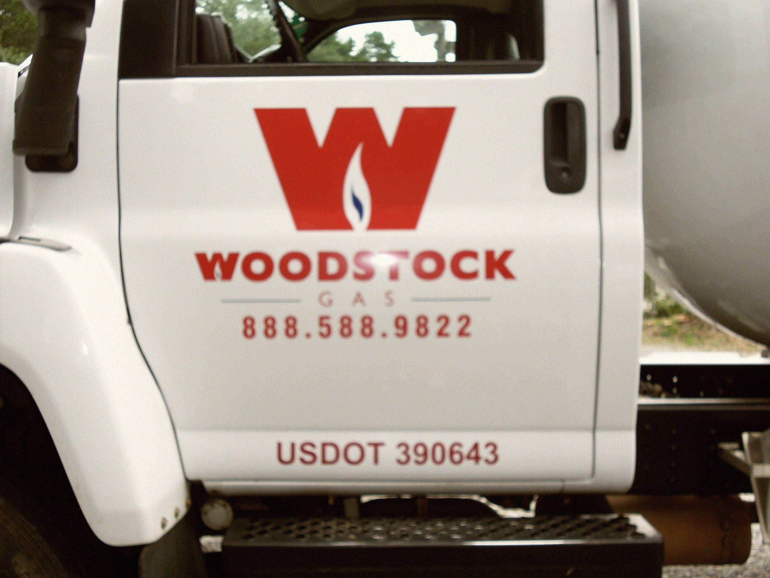woodstock gas 2.JPG
