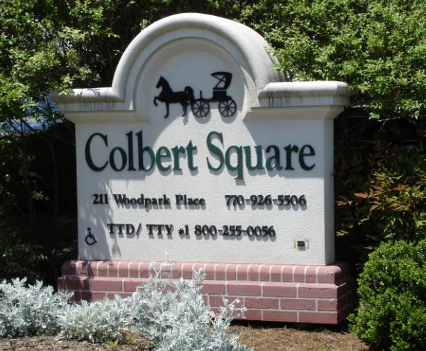 colbert square.PNG