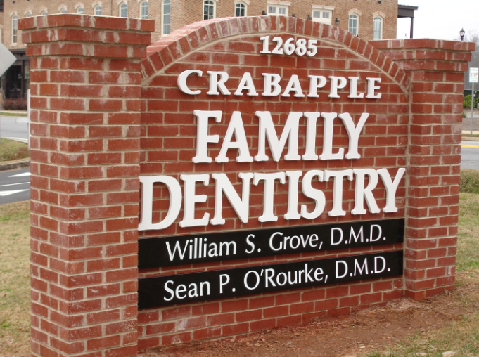 crabapple family dentistry.PNG