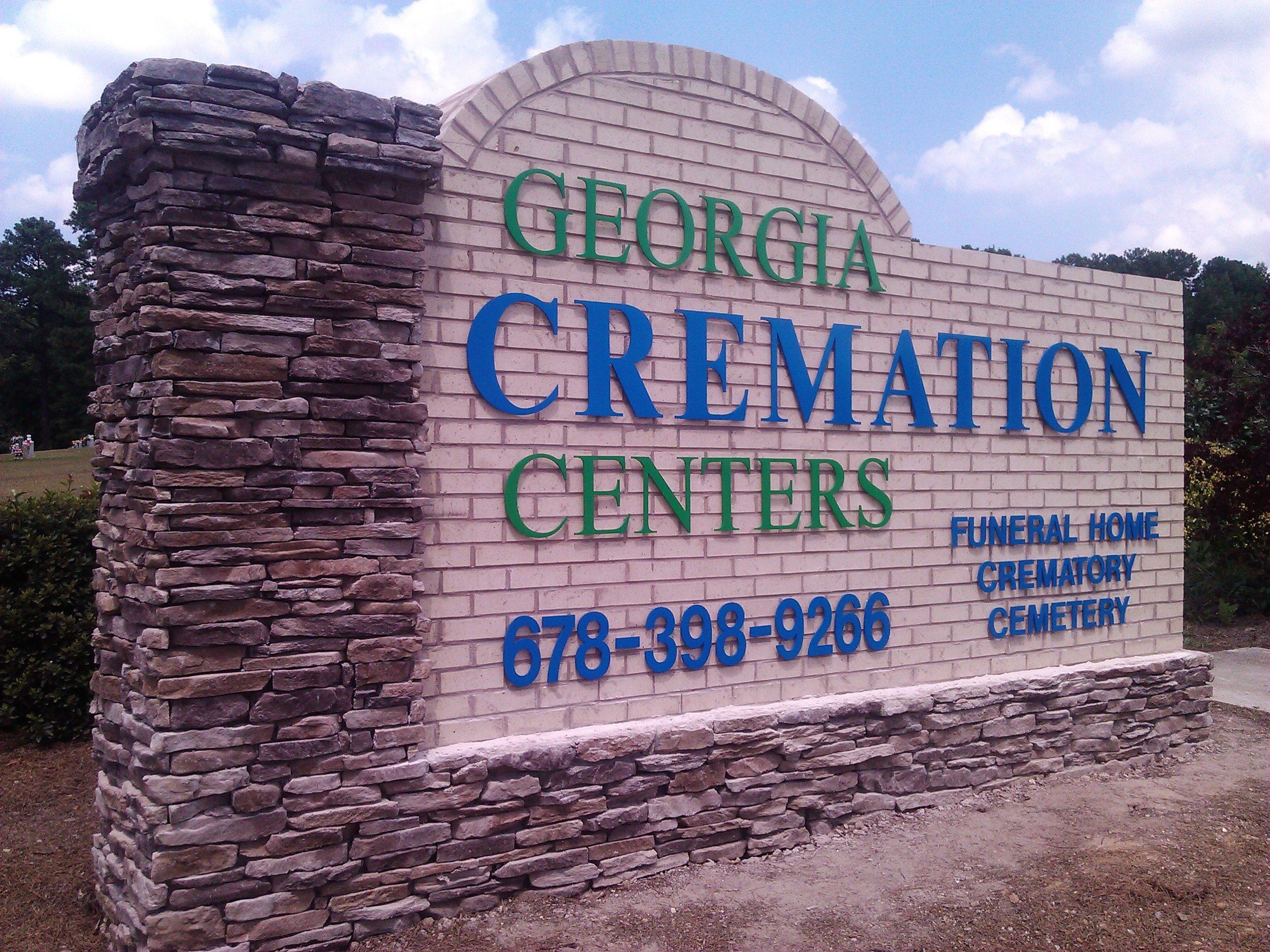 GA Cremation Centers.jpg