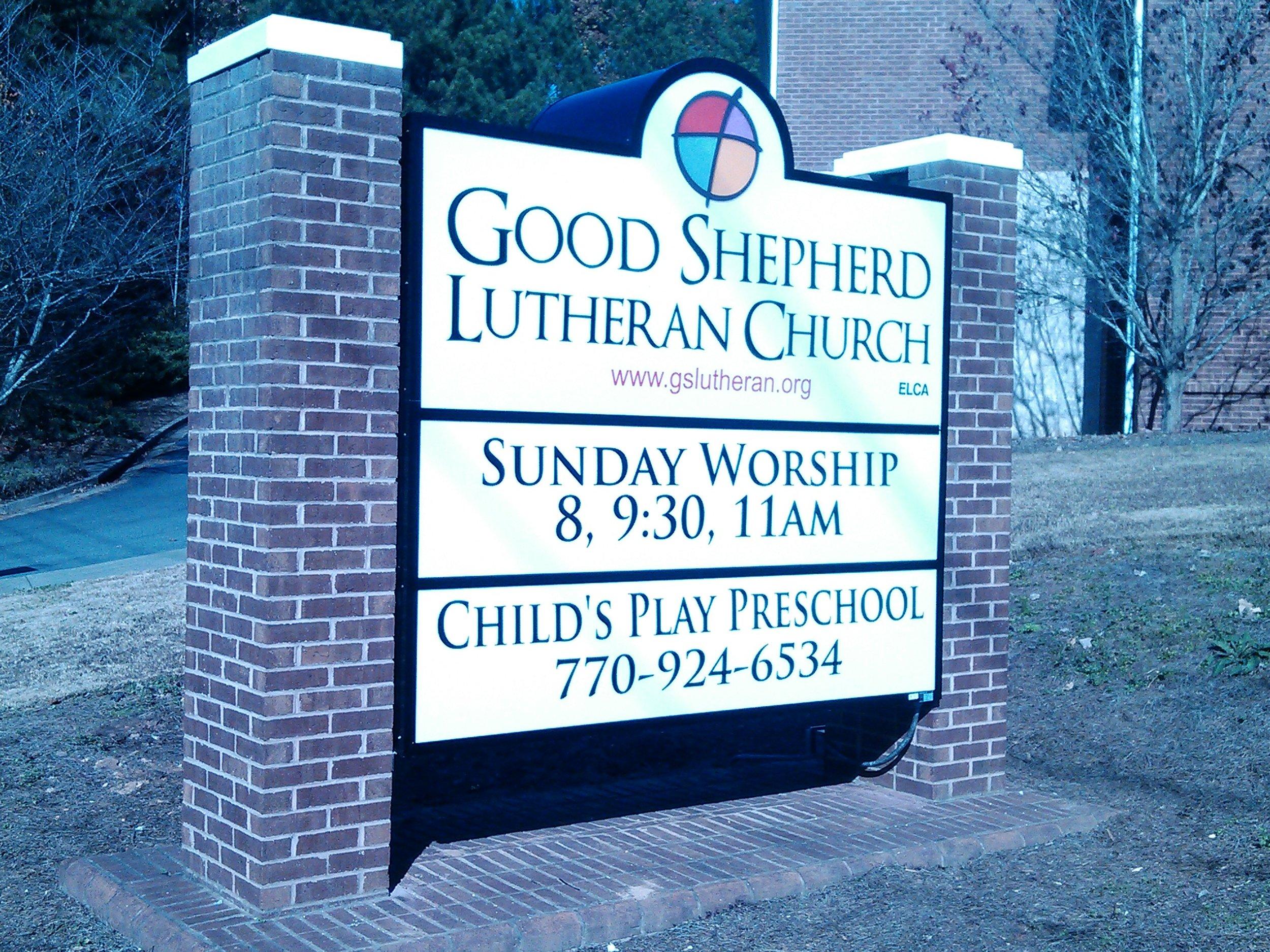 good shepherd church.jpg