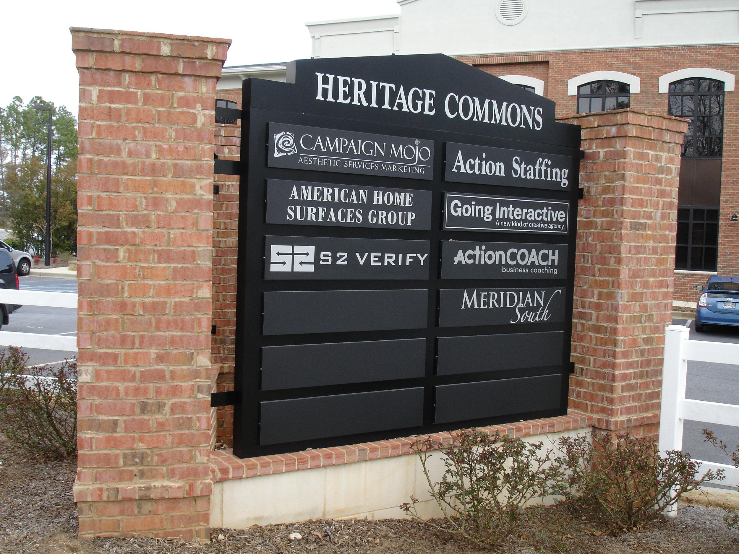 heritage commons1.JPG