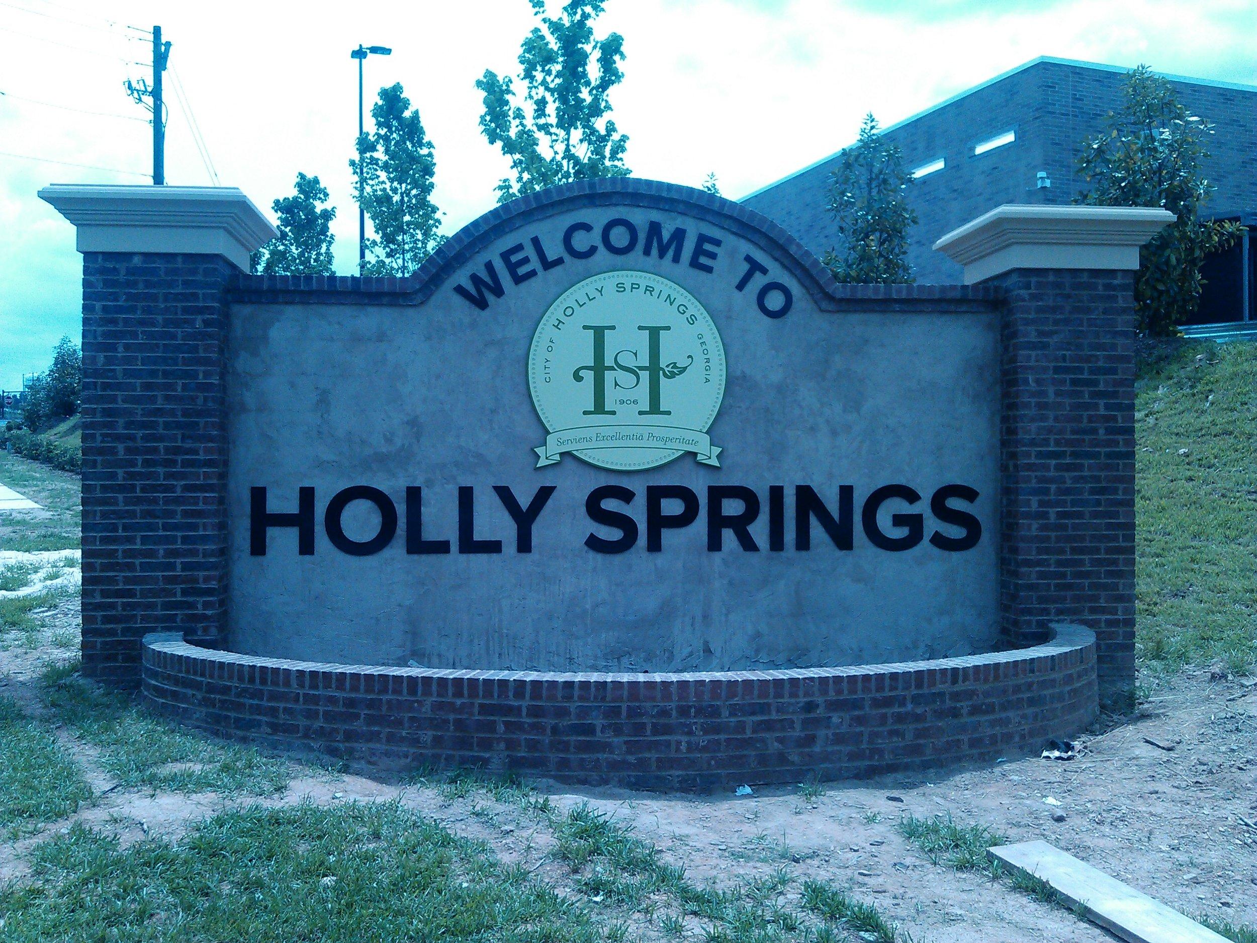 holly springs.jpg