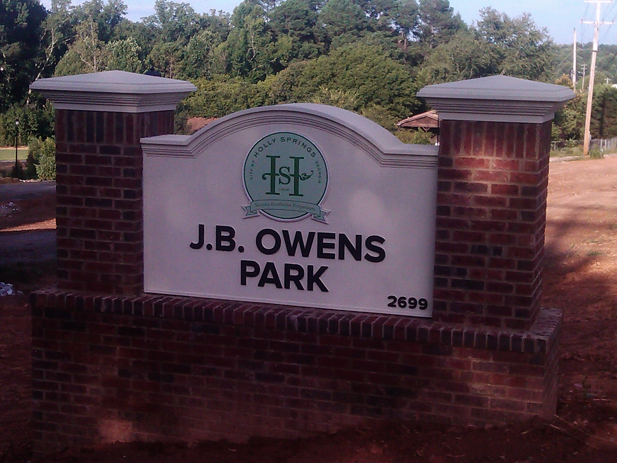 JB Owens Park.jpg