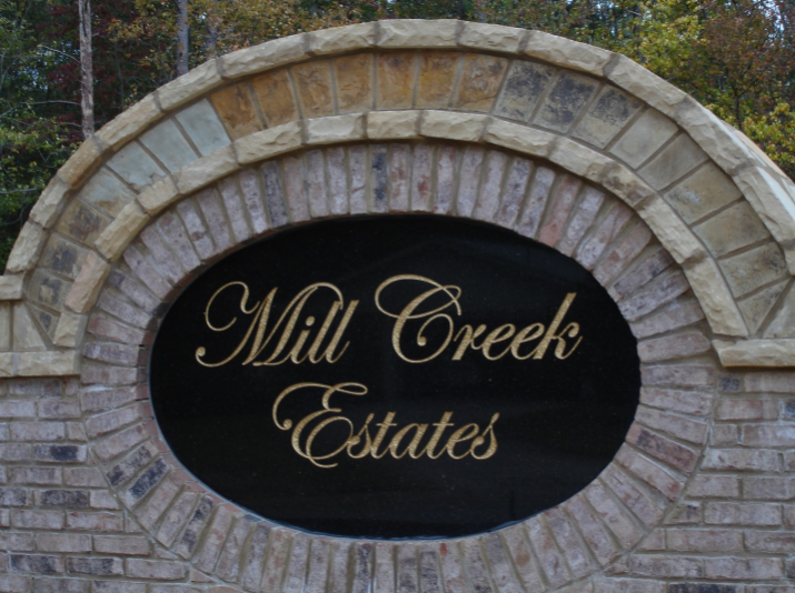 mill creek estates.PNG