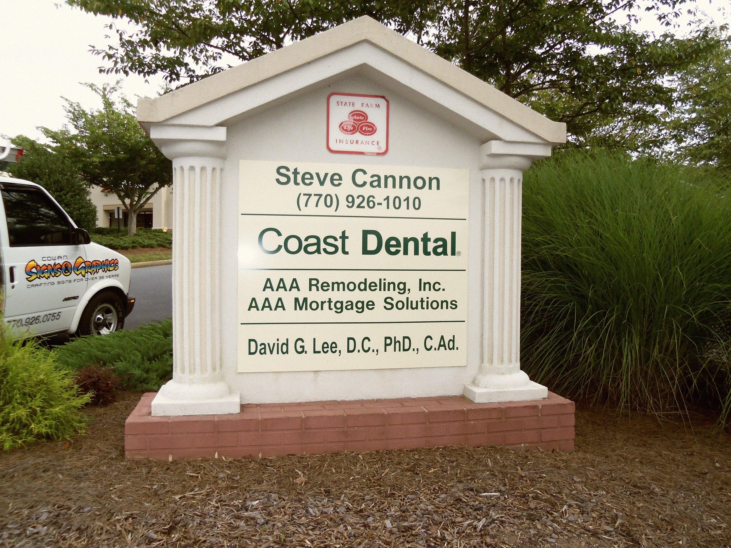 Steve Cannon - SF - foam.JPG