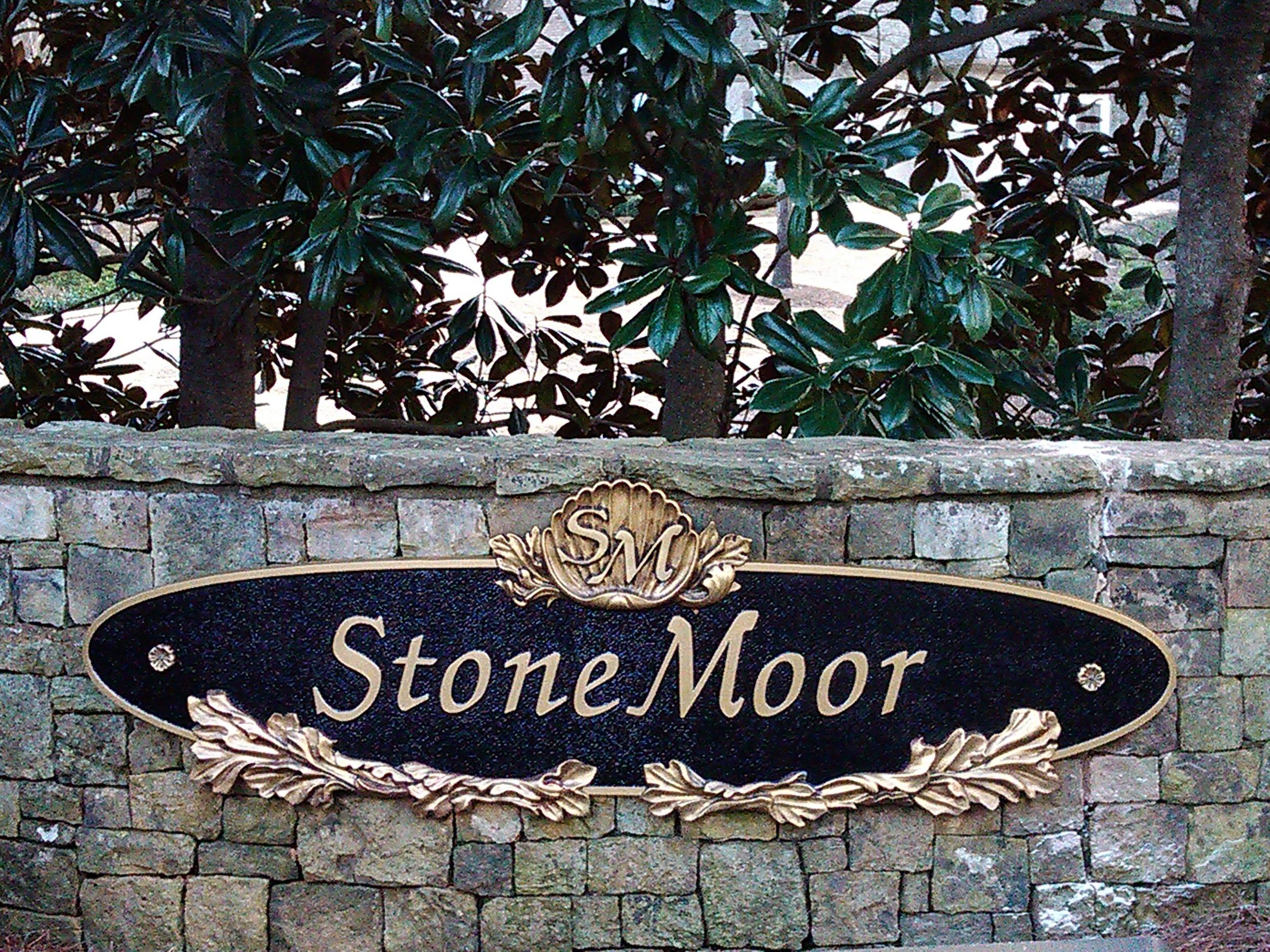 stone moor.jpg
